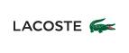 Лучшие скидки и промокоды от Lacoste RU | Seven.Deals