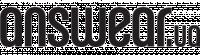 Лучшие скидки и промокоды от Answear UA | Seven.Deals